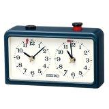 将棋や囲碁、チェスなどの持ち時間を計測 対局時計